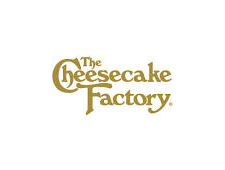 Chesse-cake-factory