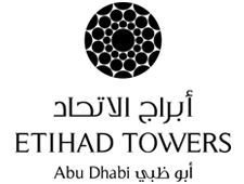 Ehitad-towers