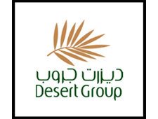 desert-group