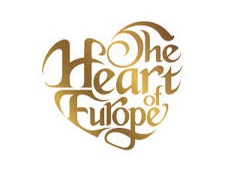 heart-of-europe